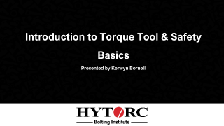 Introduction-to-Torque-Tool-Safety-Basics-.pdf
