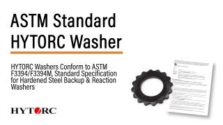 ASTM-Standard-HYTORC-Washer_20MB.mp4