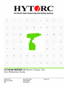 LITHIUM_SERIES_II-Icon_Reference_Guide-061220.pdf