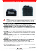 HYTORC-Lithium_Ion_Battery_Safety_Instructions-cut_sheet-061120.pdf