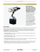 HYTORC-Functionality-whitepaper-062620.pdf