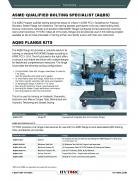HYTORC-HBI-ASME_Qualified_Bolting_Specialist.pdf