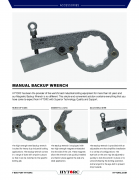 HYTORC-Magnetic_Backup_Wrench-cut_sheet-080320.pdf