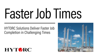 Faster-Job-Times-(short-version).mp4