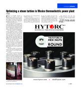 BIC_April_15_Hytorc.pdf