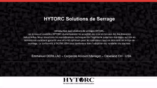 HYTORC-Solutions-de-Serrage_100MB.mp4