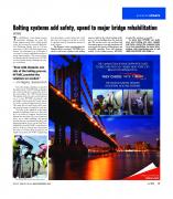 BIC_-_Bridge.pdf