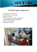 HYTORC-WASHER-Application-(201112)-1.pdf
