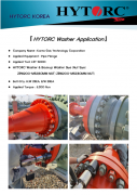HYTORC-WASHER-Application-(201112).pdf
