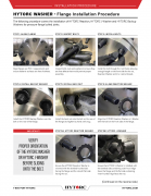 HYTORC_Washer_flange_installation_instructions-cut_sheet-093020.pdf