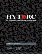 HYTORC-Services_Brochure-EMAIL-120220.pdf