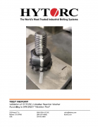 HYTORC-Technical_Report-JWasher_vibration_test-011221.pdf