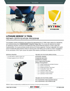 HYTORC-LST_Repair_Training-cut_sheet.pdf
