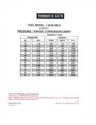 J-Gun_Air_2.pdf