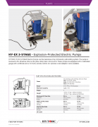 HY_EX-3_Stage-cut_sheet.pdf