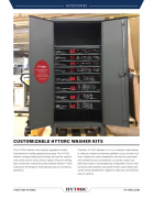 HYTORC-Customizable_Washer_kit-cut_sheet.pdf