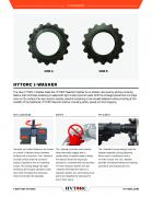 HYTORC-J-Washer-cut_sheet.pdf