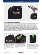 HYTORC-LBP_battery_pouch-cut_sheet.pdf