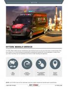 HYTORC-Mobile_Service-cut_sheet.pdf