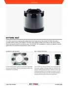 HYTORC-Nut-cut_sheet.pdf