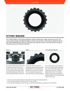 HYTORC-Washer-cut_sheet.pdf