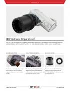 ICE-cut_sheet.pdf