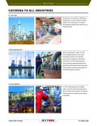 INDUSTRIES-cut_sheet.pdf