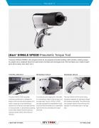 jGun_SS-cut_sheet.pdf