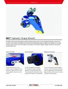 MXT-cut_sheet.pdf