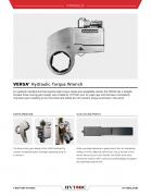 VERSA-cut_sheet.pdf
