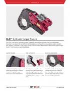 XLCT-cut_sheet.pdf
