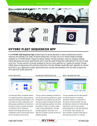 HYTORC-Fleet_Sequencer_App-cut-sheet-020821.pdf