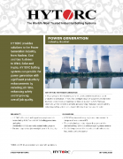 HYTORC-Power_Generation-Booklet-030221.pdf