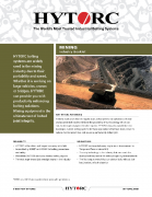 HYTORC-Mining-Industry-Booklet.pdf