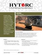 HYTORC-Mining-Industry-Booklet.pdf