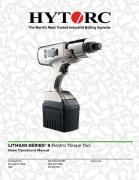 HYTORC-LST-Basic_Operations_Manual-EN-030321.pdf