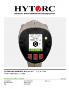LITHIUM_SERIES_II-User_Interface_Guide_v2_0-030321.pdf