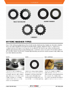 HYTORC-Washer_Types-extended_cut_sheet-031221.pdf