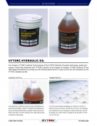 HYTORC_Hydraulic_Oil-cut_sheet.pdf