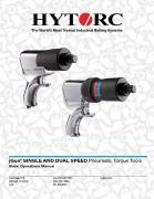 HYTORC-jGun_SINGLE_DUAL_Manual-EMAIL-040621.pdf