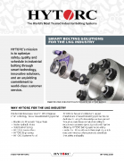 HYTORC-Smart_Bolting_LNG-012221.pdf
