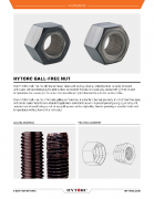HYTORC-Gall_Free_Nut-extended_cut_sheet-EMAIL-042621.pdf