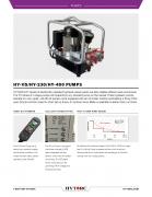 HYTORC-HY115_HY230_HY400_Pumps-cut_sheet.pdf