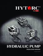 Pump-Manual.pdf