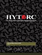 HYTORC_2021_Industries_Brochure-060221.pdf