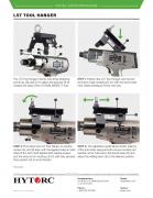 HYTORC-LST_Hanger_Installation_Guide-060921.pdf