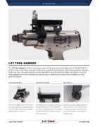 HYTORC-LST_Tool_Hanger-060921.pdf