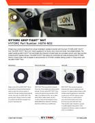 HYTORC-GRIP_TIGHT_Nut-cut_sheet.pdf
