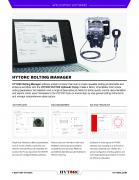 HYTORC-Bolting_Manager-cut_sheet-061421.pdf