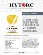 HYTORC-Industrial_Bolting_4p0-booklet-EMAIL-081021.pdf